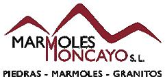 Mármoles Moncayo
